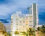 Lexington Hotel Miami Beach, Miami, Florida - last minute počitnice