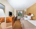 Baymont Inn & Suites Asheville/biltmore, Charlotte - namestitev