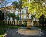 Azoris Angra Garden Hotel, Terceira (Azori) - last minute počitnice