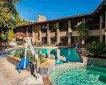 Best Western Plus Arroyo Roble Hotel & Creekside Villas, Phoenix, Arizona - namestitev