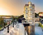 Hotel Inglaterra, Lisbona - last minute počitnice