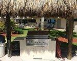 Best Western Plus Beach Resort, Fort Myers, Florida - namestitev