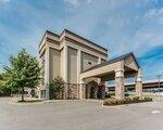 Best Western Plus Belle Meade Inn & Suites, Nashville - namestitev