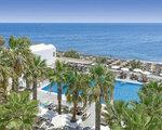 Kamari Beach Hotel, Santorini - last minute počitnice