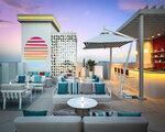 Vida Beach Resort Umm Al Quwain, Abu Dhabi - last minute počitnice