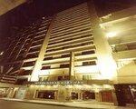 Cyan Hotel De Las Americas, Buenos Aires-Alle Flughäfen - namestitev