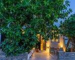 Euphoria Chora Naxos, Santorini - namestitev