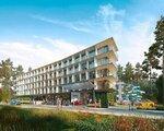 Radisson Resort Kolobrzeg, Danzig (PL) - last minute počitnice