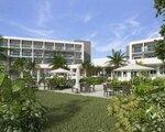 Gran Muthu Rainbow Hotel, Cayo Coco - namestitev