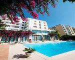 Degli Aranci, Bari - last minute počitnice