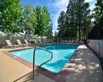 Best Western Plus Inn Of Williams, Flagstaff - namestitev