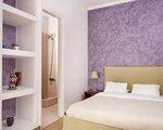 Santorini, Manos_Small_World