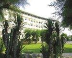 Hotel Del Levante, Brindisi - last minute počitnice