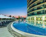 The Marilis Hill Resort Hotel & Spa, Antalya - last minute počitnice