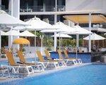 C Central Resort The Palm, Dubaj - Jumeirah, last minute počitnice