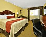 Best Western Plus Dubuque Hotel & Conference Center, Sioux City - namestitev