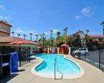Best Western Mission Bay, San Diego - namestitev