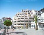 Apartamentos Playa Delphin, La Palma - last minute počitnice