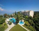 Delfinia Hotels Corfu, Krf - last minute počitnice