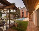 Pilot Amphora Boutique Hotel, Chania (Kreta) - last minute počitnice