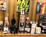 Best Western Plus Rama Inn, Fresno, Kalifornija - namestitev