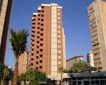 New Trebol, Alicante - last minute počitnice
