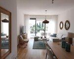 Atlantis Gardens, Paphos (jug) - last minute počitnice