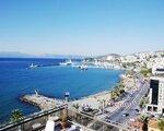 Derici, Izmir - last minute počitnice