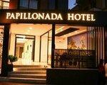 Papillonada Hotel, Izmir - last minute počitnice