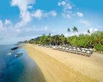 Segara Village Hotel, Denpasar (Bali) - last minute počitnice