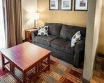 Clarion Inn & Suites - Savannah, Savannah - namestitev