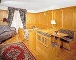 Park Hotel & Club Diamant Romantik, Bolzano - namestitev