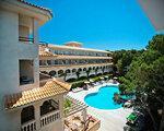 Aparthotel Diamant, Mallorca - last minute počitnice
