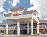 Baltimore / Glen Burnie, Ramada_Conference_Center_Edgewood