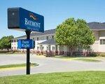 Baymont Inn & Suites Casper East, Casper - namestitev