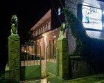 Chania (Kreta), Dias_Kavros_Hotel
