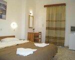 Dilino Hotel, Santorini - last minute počitnice