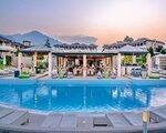 Dion Palace Resort & Spa, Thessaloniki (Chalkidiki) - namestitev