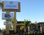 Stanford Inn & Suites Anaheim, Los Angeles, Kalifornija - namestitev