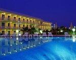 Hotel Dioscuri Bay Palace, Katanija - last minute počitnice