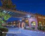 Baymont Inn & Suites Milpitas/san Jose, San Francisco, Kalifornija - namestitev