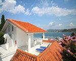 Aris Villas, Preveza (Epiros/Lefkas) - last minute počitnice
