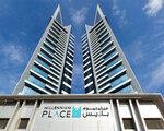 Millennium Place Barsha Heights Hotel, Dubaj - last minute počitnice