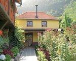 Pestana Quinta Do Arco, Funchal (Madeira) - namestitev