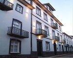 Do Colegio, Ponta Delgada (Azori) - last minute počitnice