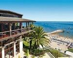 Hotel Do Mar, Lisbona - last minute počitnice