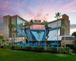 Doubletree By Hilton Hotel Orlando Airport, Orlando, Florida - namestitev
