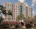 Doubletree By Hilton Sunrise - Sawgrass Mills, Fort Lauderdale, Florida - namestitev