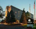 Doubletree By Hilton Hotel Grand Junction, Grand Junction - namestitev