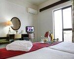 Hotel D. Luís, Porto - last minute počitnice